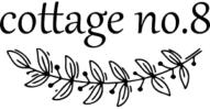 Cottage No.8